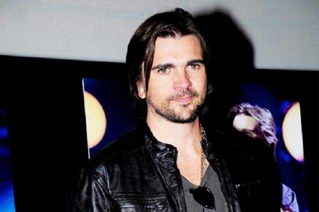 Juanes revela que su hermana lleva 24 años en coma