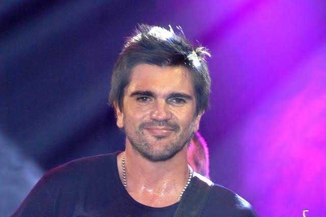 Juanes: El reggaetón llegará y estará un tiempo, después estará otro