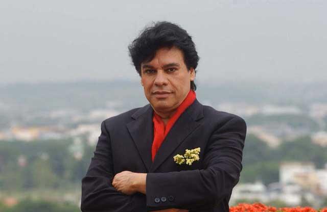 Iván Aguilera podría quitarle un rancho al hermano de Juan Gabriel