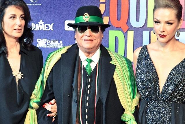 TvNotas difunde foto Juan Gabriel sin vida y acta de defunción