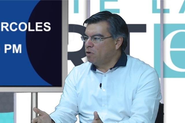 INE puede con elecciones; Oples deben desaparecer: experto Ibero