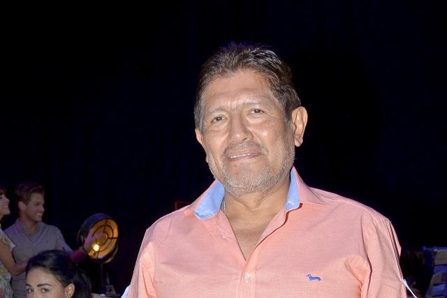 ¿Cómo soluciona Juan Osorio conflictos de Irina Baeva y Gabriel Soto?