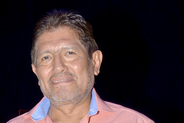 ¿Por qué Juan Osorio no le dio protagónico a Livia Brito?