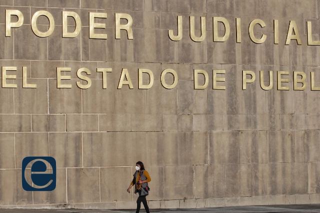 Abre 15 plazas el Poder Judicial; habrá exámenes de oposición