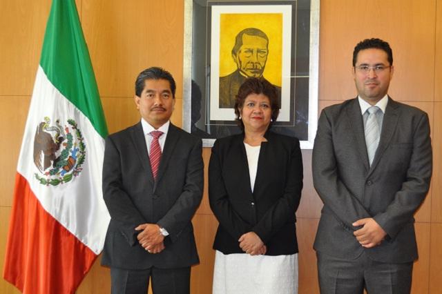 Duplica Consejo de la Judicatura número de jueces de oralidad penal en Puebla