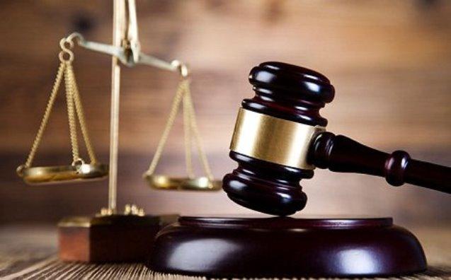 TSJ elige como jueces de lo familiar a parientes y recomendados