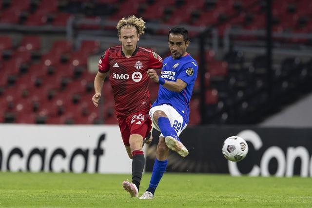 'Juego de Estrellas' entre la Liga MX y MLS será una realidad este 2021