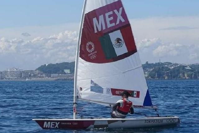 Tokio 2020: Agenda mexicana, lunes 26 de julio