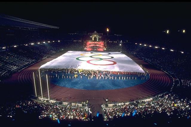 Atletas de Juegos Olímpicos NO serán obligados a vacunarse contra Covid-19