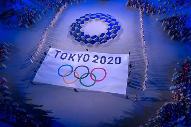 Juegos de Tokio 2020 baten récord de participación femenina