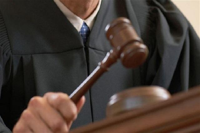 Rota el TSJ a 7 jueces de lo civil y de lo penal en Puebla