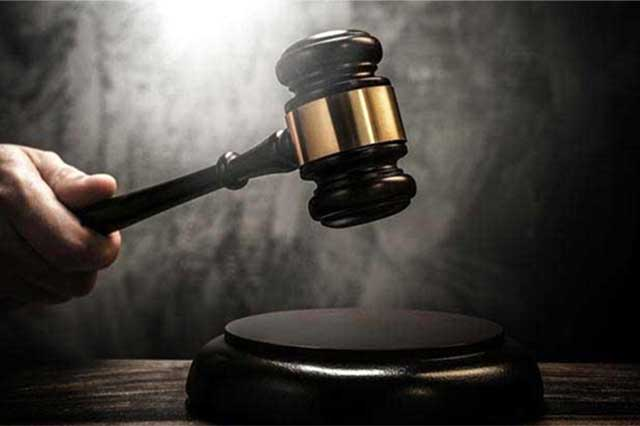 Pide Congreso a FGE investigar actos de corrupción de Garmendia