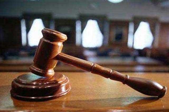 Justicia expedita logrará nuevo sistema penal, indica académico