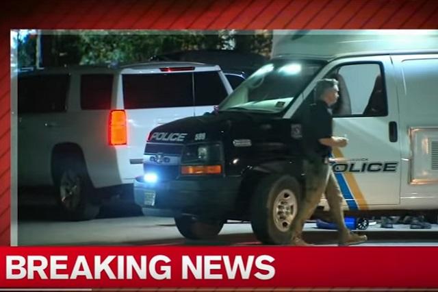 Foto / YouTube / Eyewitness News ABC7NY