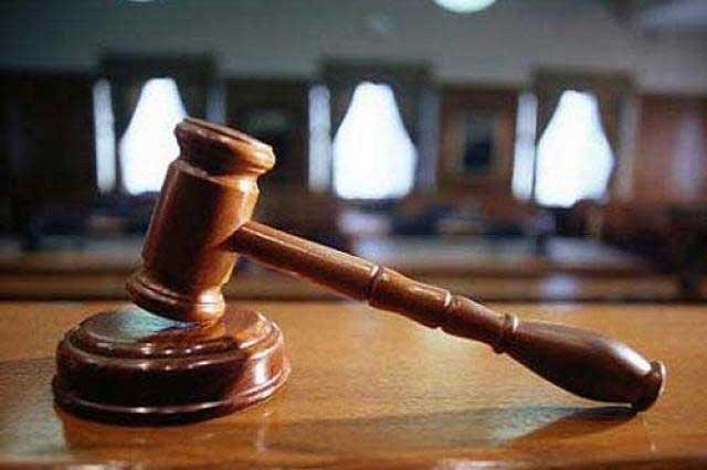 Empantanados en la Corte juicios vs Ciudad Modelo y fiscal a modo