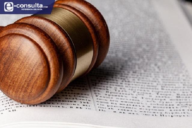 Abogados de Atlixco acusan a juez por tardanza en los procesos