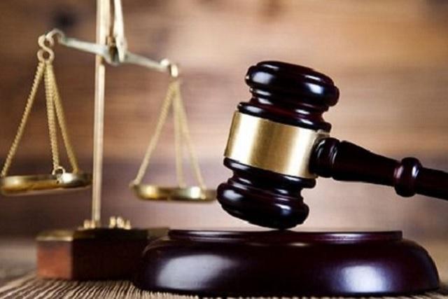 Juez falla a favor de la BUAP en la venta del club Lobos