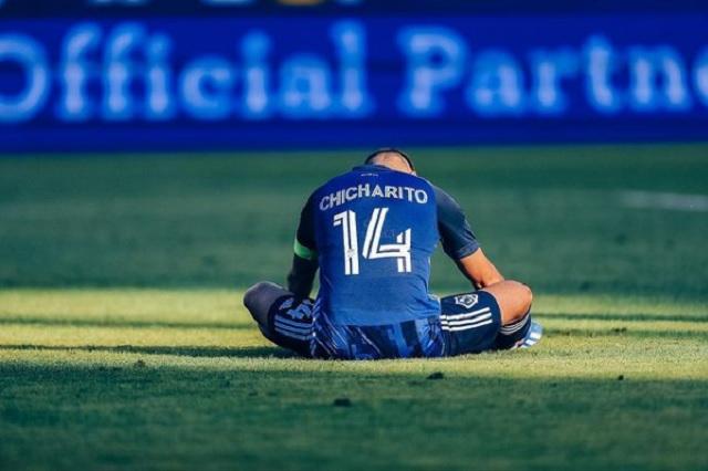 Futbolistas mexicanos también estarían en 'oferta' por el Buen Fin