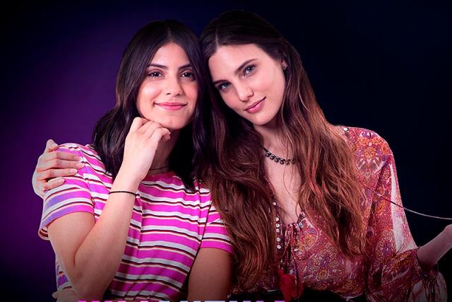 Reviven la historia de Juliantina en plataformas digitales de Televisa