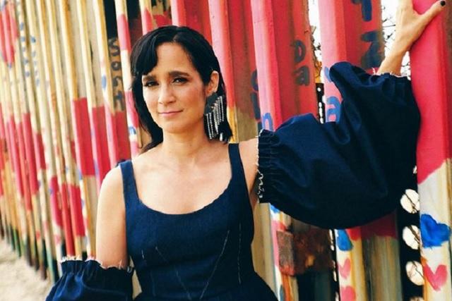 Julieta Venegas le entra al reggaetón y hace dueto con Bad Bunny