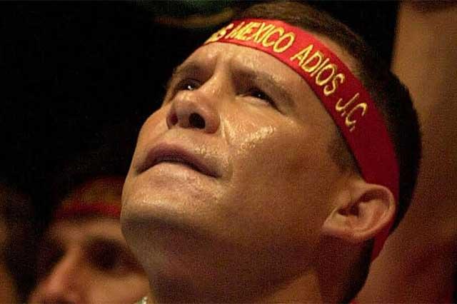 El ex boxeador Julio César Chávez niega vínculos con narcotraficantes