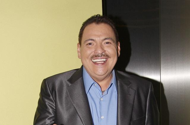 Julio Preciado revela que la cocaína fue la que dañó su riñón