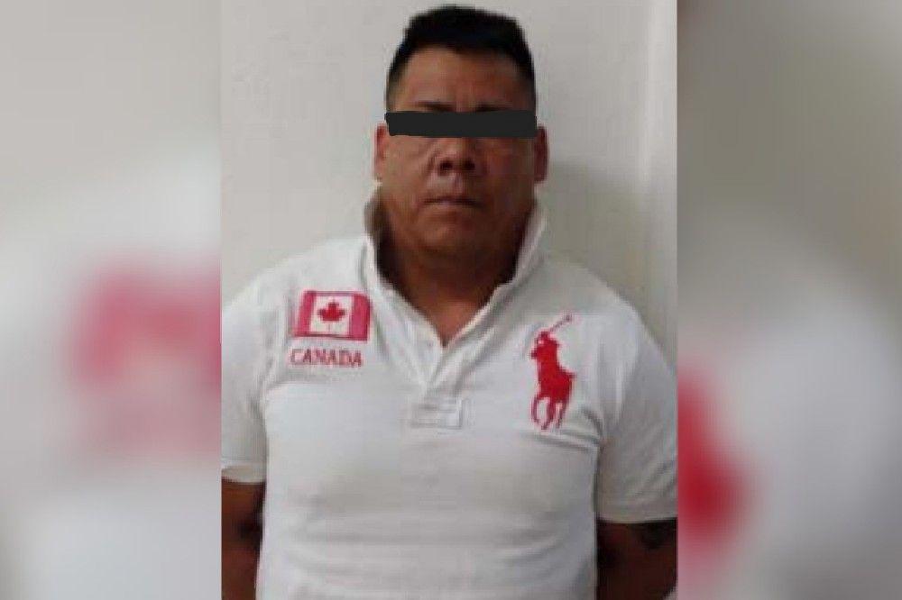 Ligan con 3 homicidios a Julio Mix, operador de El Grillo