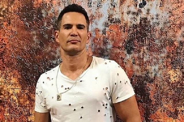 Julio Camejo denuncia acoso sexual de un director teatral