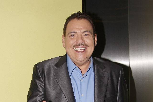 ¿Julio Preciado dice que Natanael Cano sigue en su nube?