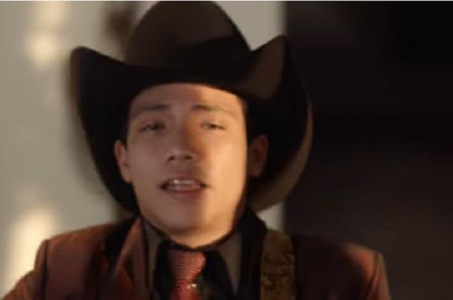 ¿Qué se sabe de Julio Verdugo, el cantante que fue asesinado en Sinaloa?