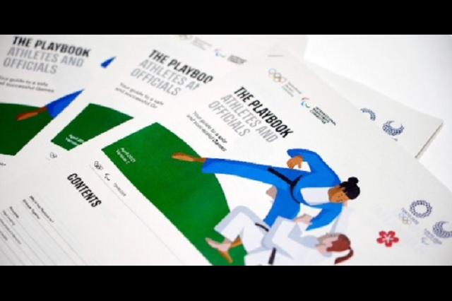 Presentan reunión de firmas en Japón para cancelar Juegos Olímpicos