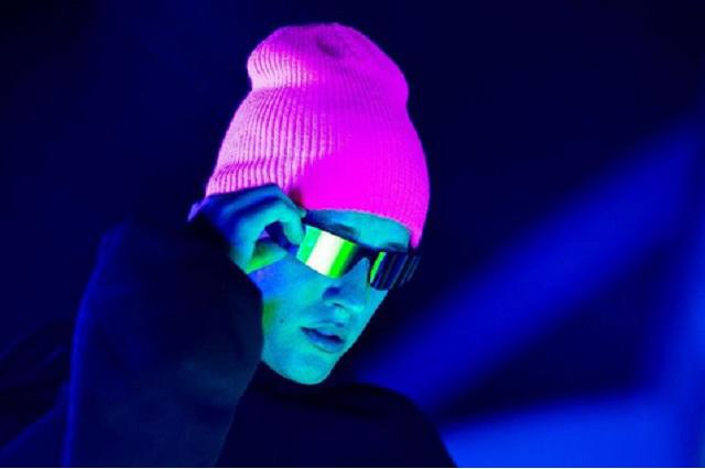 Justin Bieber domina las nominaciones para los MTV EMA 2021
