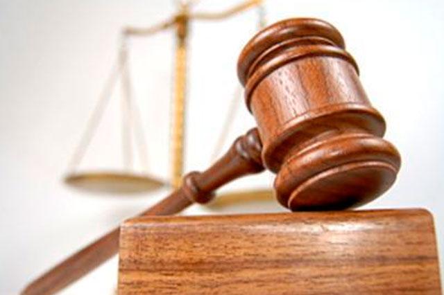 Gobierno ha demeritado la impartición de justicia : abogados