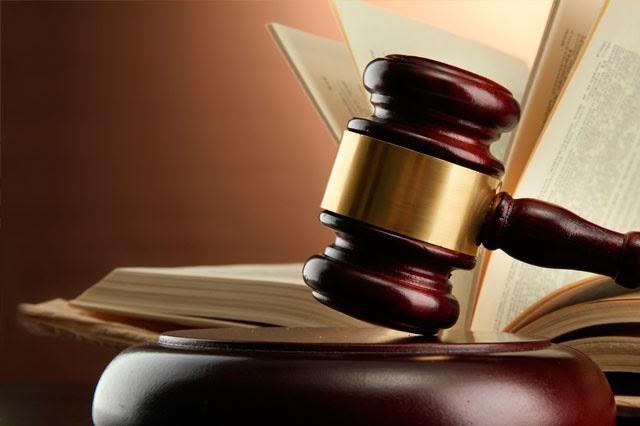 Urgen abogados a reanudar los juicios laborales en Puebla