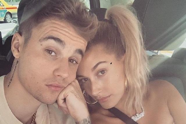 Justin Bieber y Hailey Baldwin se casarían en septiembre