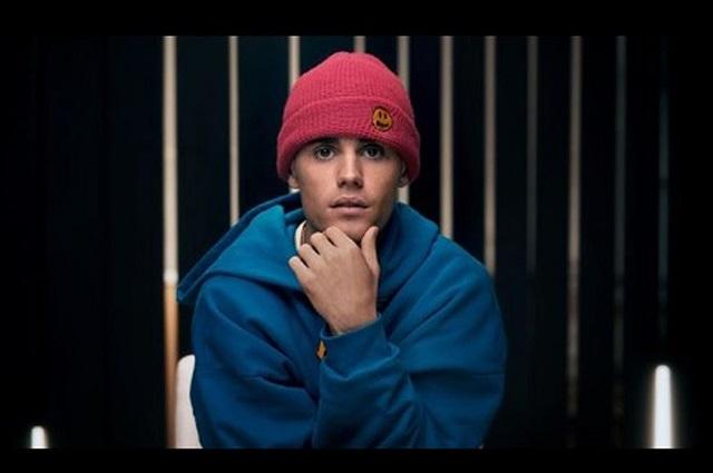 Justin Bieber lanza su nueva canción titulada Yummy