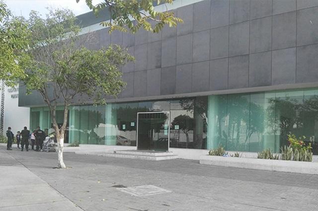 Liberan y reaprehenden a Víctor Canaán en Tehuacán