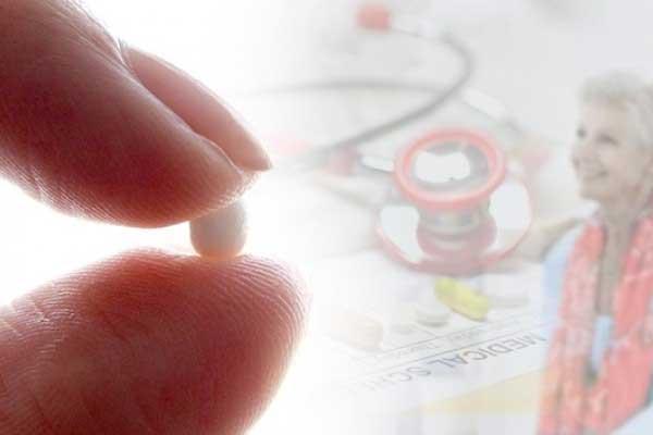 Científicos prueban un fármaco que nos permitiría vivir más y mejor