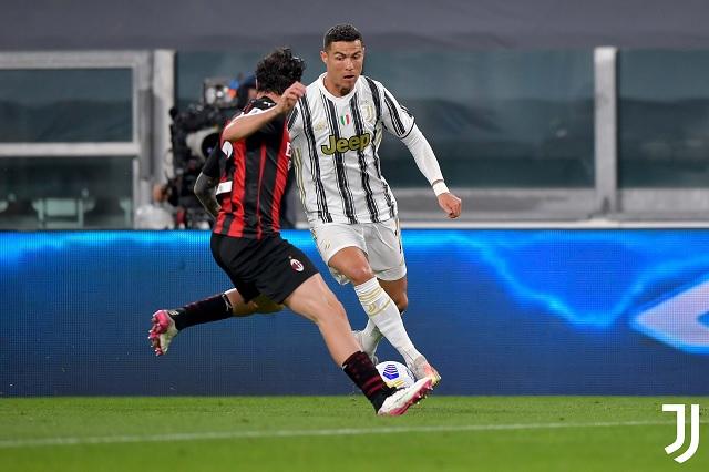 FIGC excluye a Juventus de la Serie A por no renunciar a Superliga
