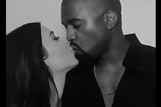 Kanye West firma sociedad millonaria con Adidas