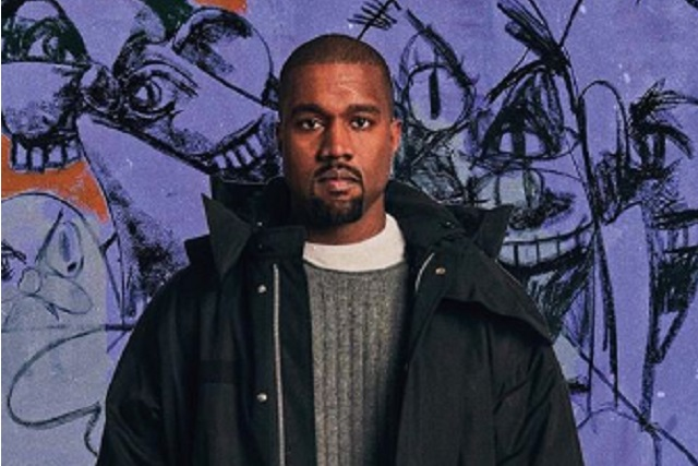 Acusan a Kanye West de hacer fraude para ser candidato