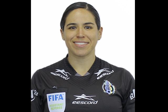 Foto: Comisión de árbitros / https://arbitraje.fmf.mx/