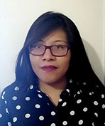 Karen Meza