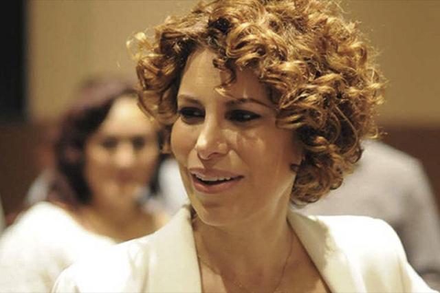Hacienda no presentó denuncia en contra de Karime Macías, dice PGR