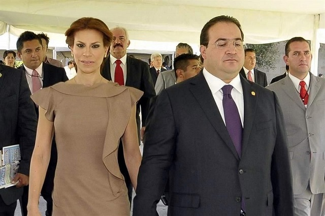 Karime Macías entregó 415 mdp a 33 empresas fantasma: MCCI