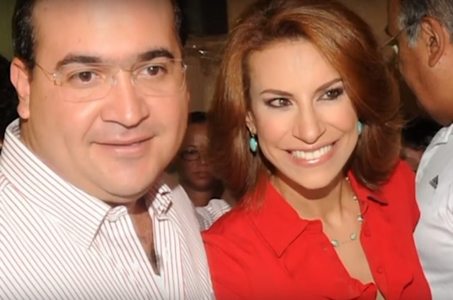 Publican que Karime Macías compró en Miami una mansión de 7 mdd