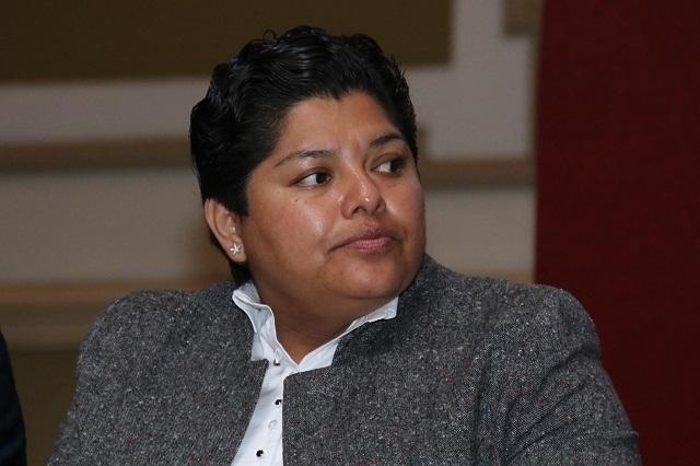 Dice Popoca que Tlatehui no superará a su gobierno