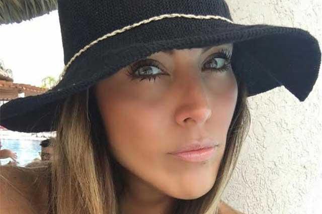Karla Pineda dice que le ofrecieron 10 mdp para detener juicio contra Aquivaldo