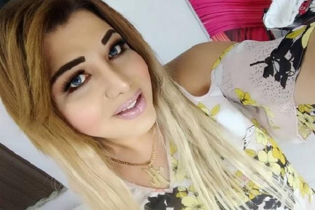Niegan a mujer trans posibilidad de ser reina del Carnaval de Veracruz