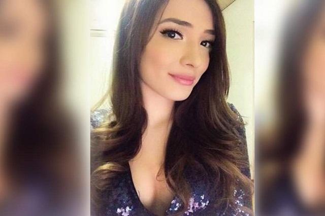Hija de Karla Luna y sus agresivos mensajes contra Karla Panini en Twitter